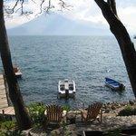 La Fortuna - a piece of paradise