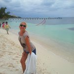 isla de la mujeres a cancun