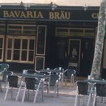 Photo of Bavaria Brau