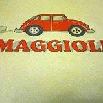 Ristorante il Maggiolino Milano