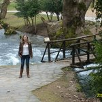 me near the river