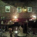 Photo of Noordmolen Restaurant