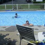 8/2010 Pool