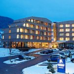 Photo de Falkensteiner Hotel Schladming