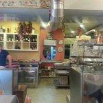 Photo de Pizzeria Picea