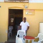 les meilleures glaces de Martinique