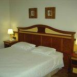 Conforto e qualidade na roupa de cama