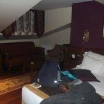 chambre 411