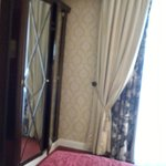 ver small room