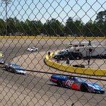 Southern National Motorsports Park