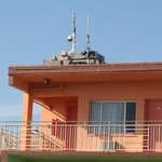 Be sure to check out our roof top web cam at