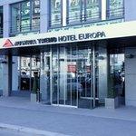 Austria Trend Hotel on Neuer Markt