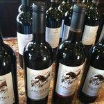 AronHill Winery