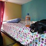 Photo of Lahaina's Last Resort Hostel