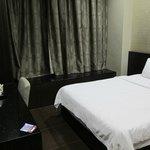 Room 12-03 (12th floor)