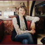 04.03.2013 Lobbi'de çay zamanı.