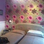 cute rooms!