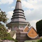 rama pagoda