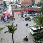 Photo de XI SHUANG BAN NA BANG HAI HOTEL