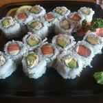 Photo of Ami-Sushi