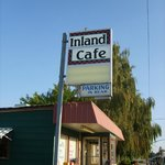 Photo of Inland Cafe
