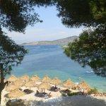 Photo of Hotel Mediterrane