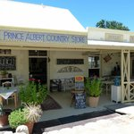 Prince Albert Country Store