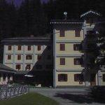 Hotel Milano Photo