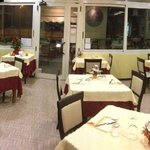 Photo of Ristorante Pizzeria Mocambo