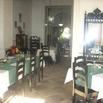 Photo of Restaurante colonial sr Juan