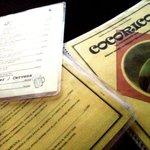 Cocorico's