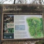 Dollar Glen
