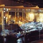 Photo de Dover Museum