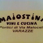 Photo of Maiostina