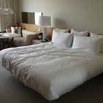 Foto de 21c Museum Hotel Bentonville