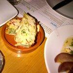 Foto de Platillos Bar & Restaurant