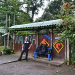 Enamorados de WALABA!!