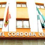 Cordoba Centro Foto
