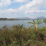 T'Nung Lake