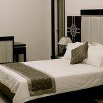 Photo de Star Hotel