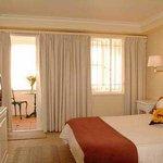 Room 3 Mezzanine