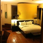 Hostal Nicolas de Ovando Santo Domingo - MGallery Collection Foto