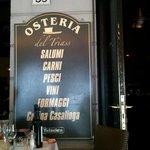 Photo of Osteria del Triass