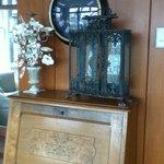 gorgeous antiques