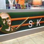 صورة فوتوغرافية لـ Skk