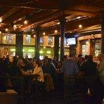 Foto di Grand Rapids Brewing Company