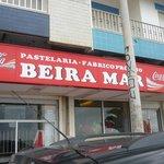 Pastelaria Beira Mar