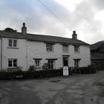 YewTree Cottage B&B