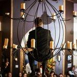 Knox Fine Dining Foto