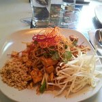 Arawan Thai Restaurant의 사진